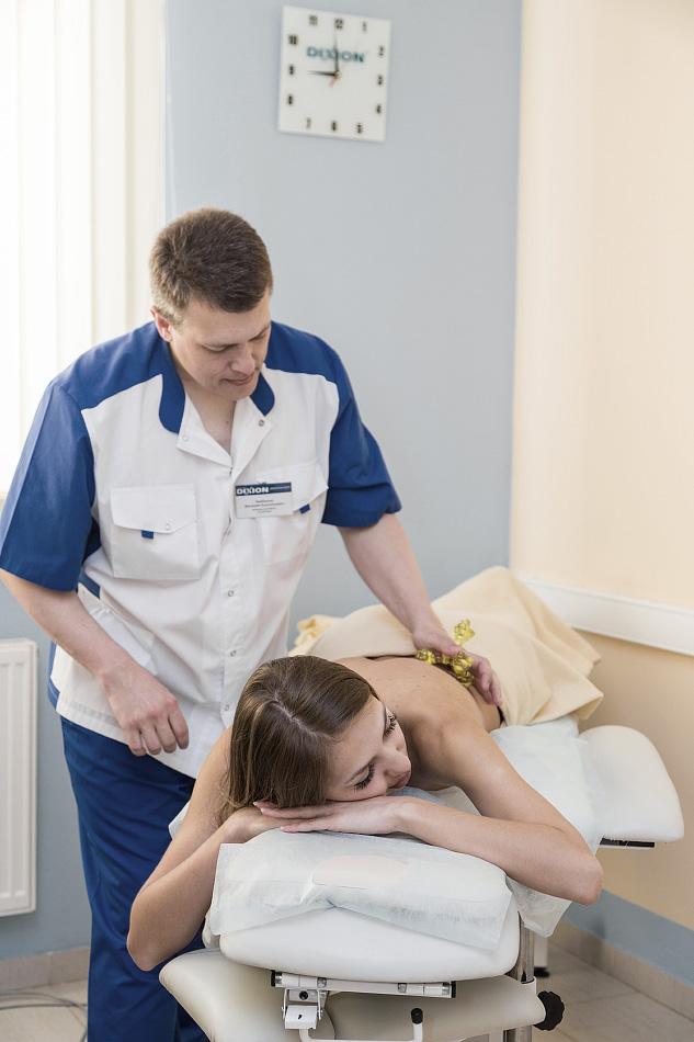 http://klinika-dixion.ru/directions/therapeutic/meditsinskiy-massazh-2/
